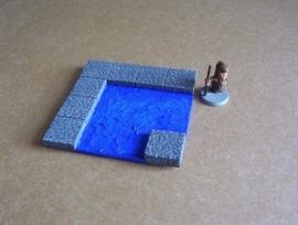 TAB473 - Medieval Gothic 4x4 floorplate 06