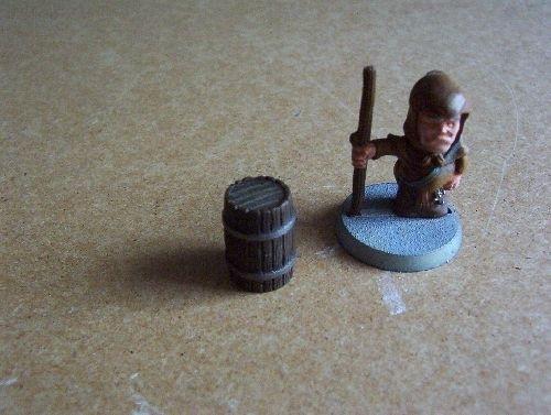TAB416 - Barrel 01