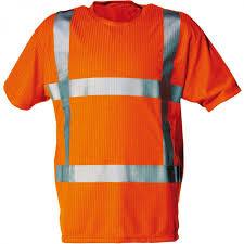 RWS t-shirt