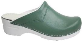 Sanita SAN-FLEX, groen