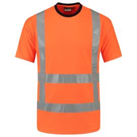 T-shirt RWS oranje