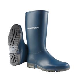 Dunlop PVC Sportlaars