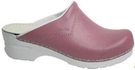 Sanita SAN-FLEX, roze