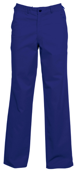 Werkbroek 8237 marineblauw