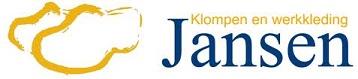 Jansen Klompen & Werkkleding Daarle