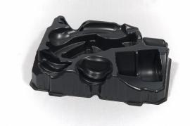 Festool Inlay - inzet voor RO 90