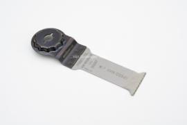 Festool Universeel zaagblad USB 78/32/Bi/OSC/5 203337