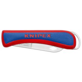 Knipex 16 20 50 ELECTRICIËN ZAKMES