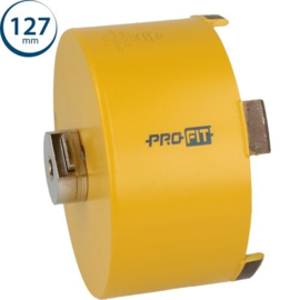 Profit CONCRETE LIGHT DRY GATZAAG 127 MM  09131127