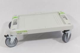 Festool SYS-Cart 495020 trolley