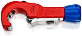 Knipex 90 31 02 SB TubiX® Buissnijders