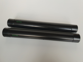 Festool Verlengingsbuis D 50 VR-K 2x 440412