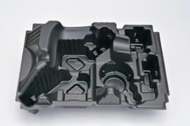 Festool Inlay - inzet voor OF1010 SG3