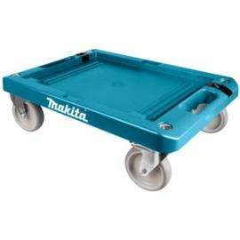 Makita P-83886 Trolley tbv M-Box