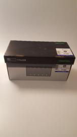 Festool schuurpapier Titan2 115x228 P180 492742