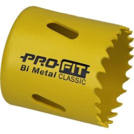 Profit Gatzagen Bimetaal Classic 41mm 09061041