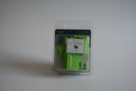 Festool Splinterbescherming SP-TS 55 R/5 499011