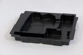 Festool Inlay - inzet voor LS 130
