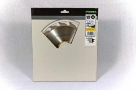 Festool Panther-zaagblad  210x2,6x30 PW16 493196