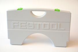 Festool  Zaagbladbox SGA 492228
