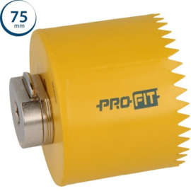 Profit CLEAN CUT GATZAAG 75 MM 04111075