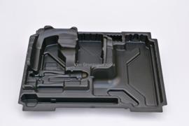 Festool Inlay - inzet voor PSB300 SG3