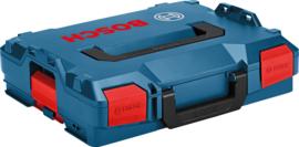 BOSCH BLAUW L-BOXX 102 PROFESSIONAL 1600A012FZ