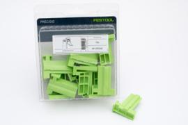 Festool Splinterbescherming CS 70 SP /10 490340