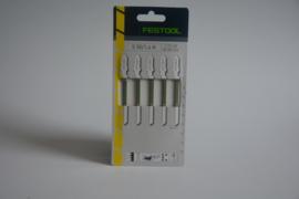Festool Decoupeerzaagblad S 50/1,4 K/5 486564