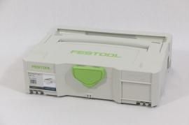 Festool SYSTAINER  T-LOC 1 497563