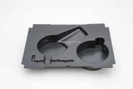Festool Inlay - inzet voor ETS EC 125 SG3