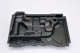 Festool Inlay - inzet voor PS300 SG3