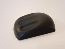 Festool Schuurblok HSK-D 150 W 495965
