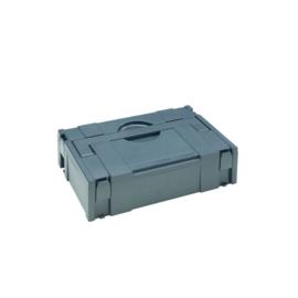Tanos mini Systainer 2 Classic 8000003