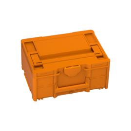 Tanos Systainer³ M 187 83000253 Oranje