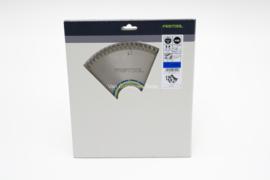 Festool Speciaal-zaagblad 230x2,5x30 TF76 500649