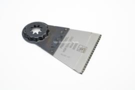 Festool Hout-zaagblad HSB 50/65/J/OSC/5 203332
