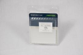 Festool Afdekking AB-BF SYS TL 497855