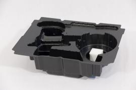 Festool Inlay - inzet voor ETS/ES 150