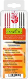 PICA-DRY NAVULLINGEN SUMMERHEAT 4070