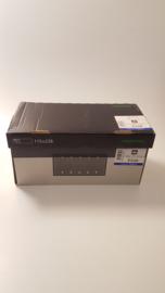 Festool schuurpapier Titan2 115x228 P220 492743