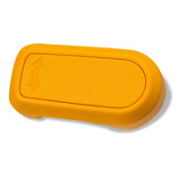 Tanos Sluiting sortainer SYS-Sort 80101921