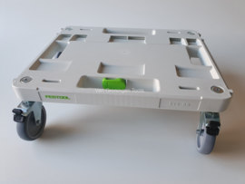 Festool Systainer-trolley SYS-RB 204869