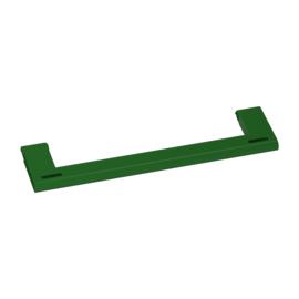 Tanos Systainer³ M + L dekselgreep Groen 83570044