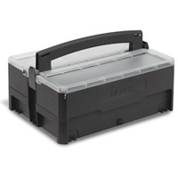 Tanos systainer Storage-Box 80101491