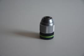 Festool Snelspanboorkop KC 13-1/2-MMFP 769065