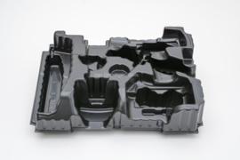 Festool Inlay - inzet voor DRC/PDC GS3