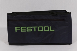 Festool Foudraal  FS-BAG 466357