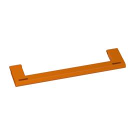 Tanos Systainer³ M + L dekselgreep Oranje 83570041