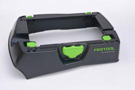 Festool Slangdepot ET-BG CT 26/36  204040